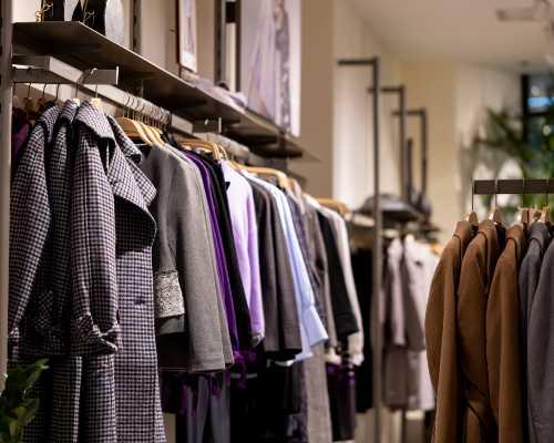 杭州服装设计视觉设计培训班费用