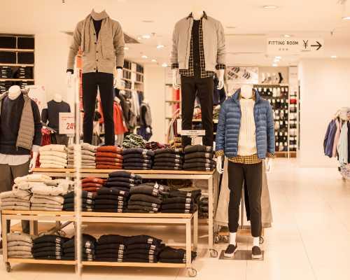 杭州服装设计入门教程一,杭州服装设计培训