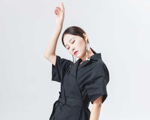 巴黎esmod时装学院_ESMOD广州法国高等服装设计学院_-学校主页
