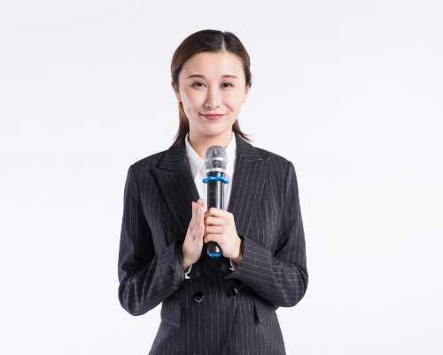 温州新励成人际沟通训练