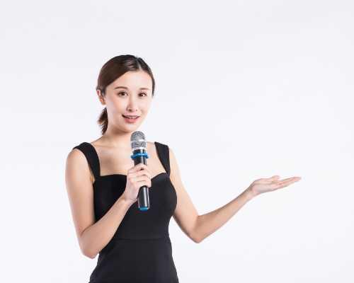 宁波演讲口才基础学习班