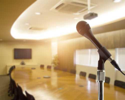 合肥青少年演讲口才培训课程