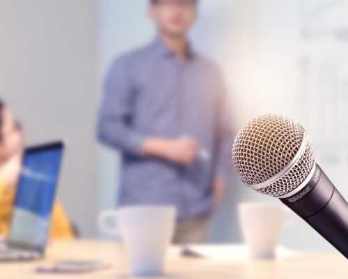 惠州《人际沟通》培训