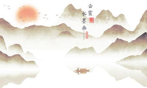 宁波绘画培训辅导班