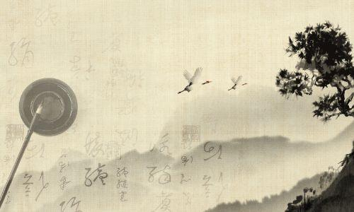 青岛美术艺考入门培训