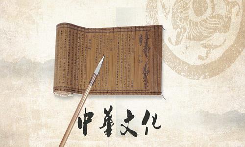 杭州哪里学硬笔书法好?