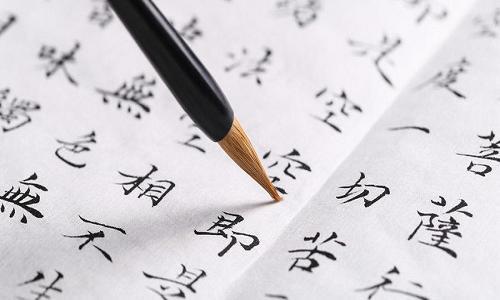 深圳绘画兴趣班培训机构