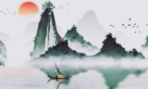 金华婺城区手绘效果图培训