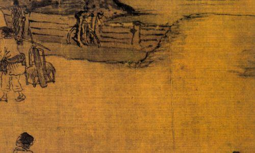 宁波绘画辅导班