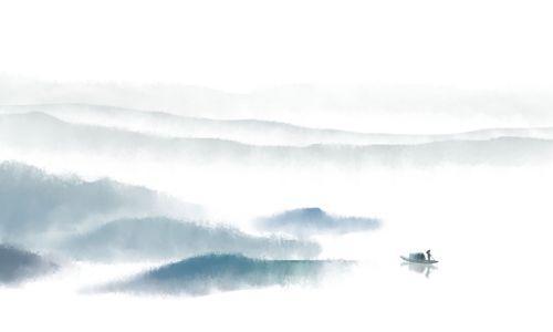 福州绘画辅导机构