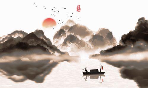 宁波绘画周末培训