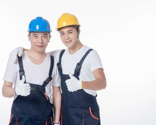 潍坊电焊工培训
