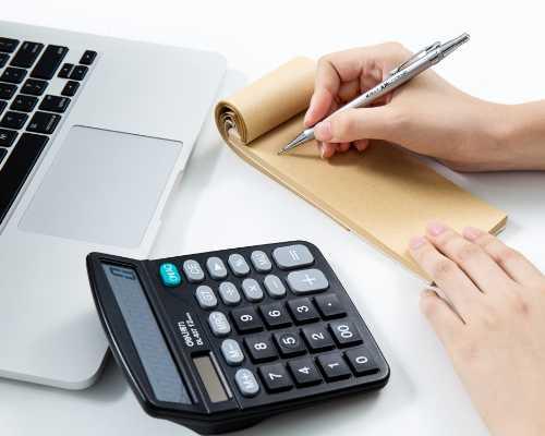 衡阳中级会计创业培训
