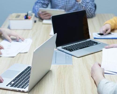 蚌埠银行从业资格证书培训课程