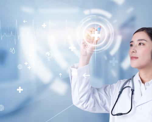太原康复理疗师培训速成培训机构