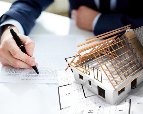 南宁2018二级建造师培训班课程安排