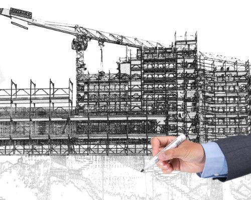 北京海淀区有二级建造师培训班吗