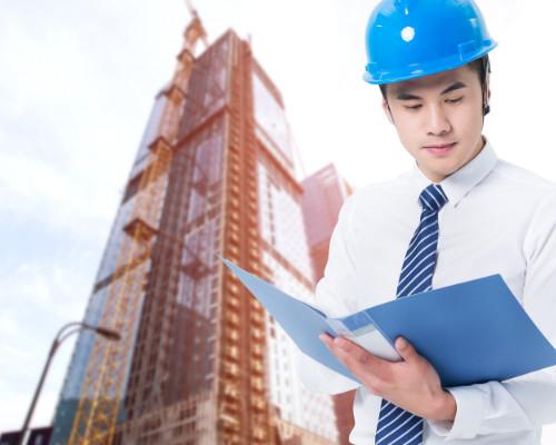 成都一级建造师培训费用