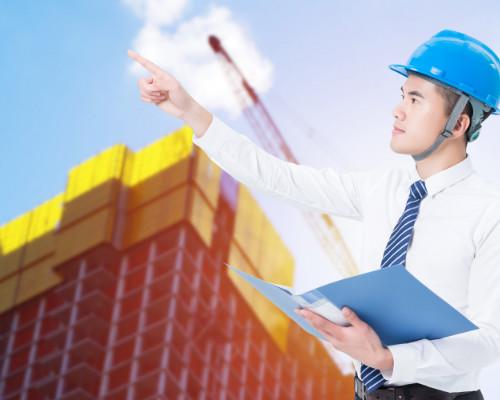 福州二级建造师培训费用