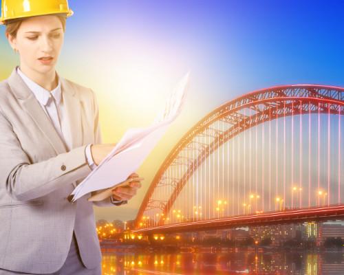 红河建造师学习