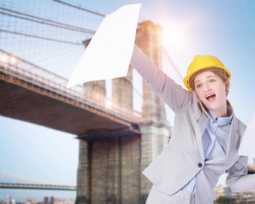 苏州二级建造师证怎么考