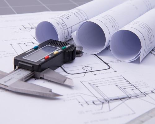 南宁二级建造师培训费用是多少