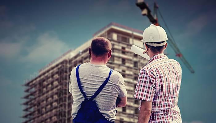 南宁一级建造师考试科目有哪些