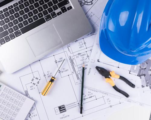 南宁一级建造师考哪个专业比较好