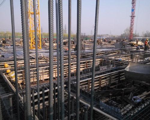长沙一级建造师培训哪家专业