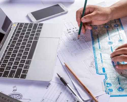 注册安全工程师课程
