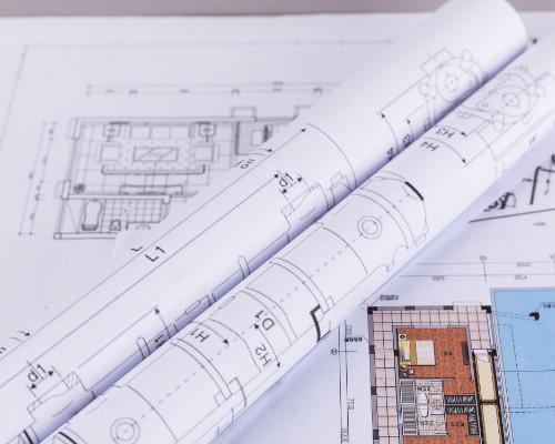 宁波造价工程师培训多少钱