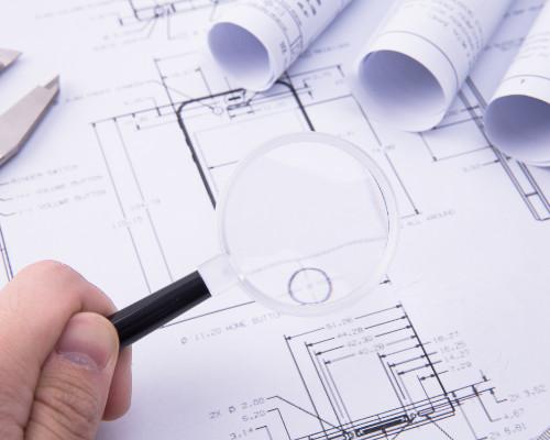 珠海建造师考试培训班