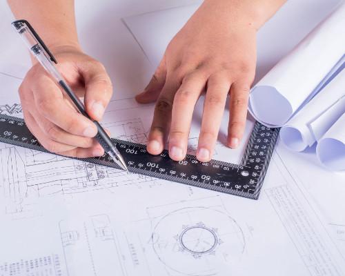 遂宁工程造价工程师培训