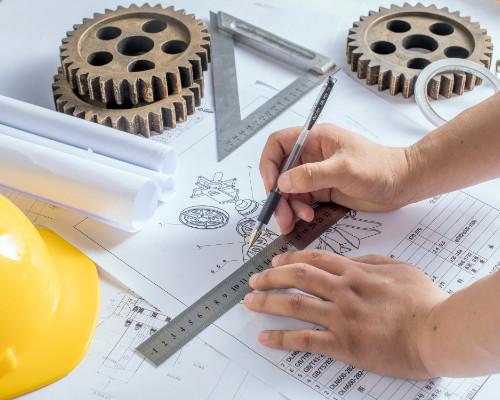 嘉兴哪家学二级建造师培训班比较好