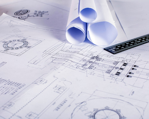 武汉造价工程师报名资格