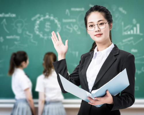 沈阳普通话考试培训-沈阳普通话考试报名-沈阳普通话报名时间