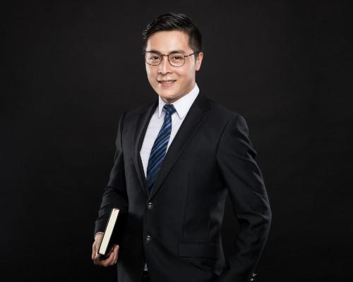 宁波初中教师资格证书