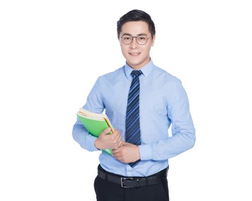 苏州教师资格证面试培训