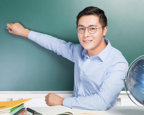 衡阳教师资格证培训中心