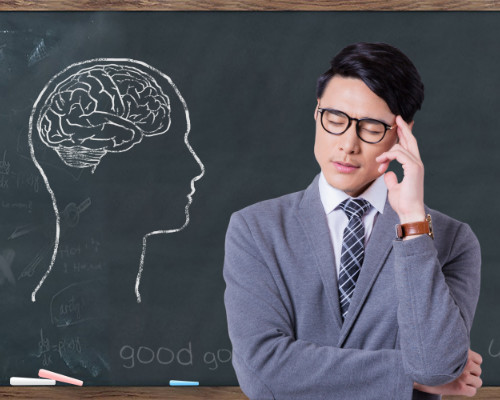 福州零基础教师资格证培训