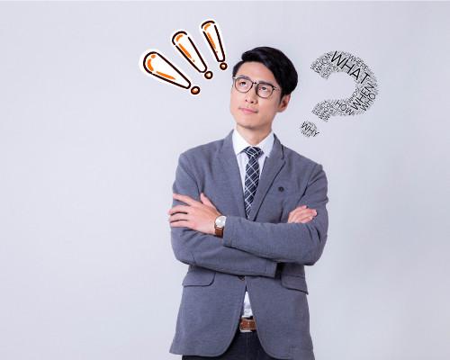 苏州教师资格证学科知识培训