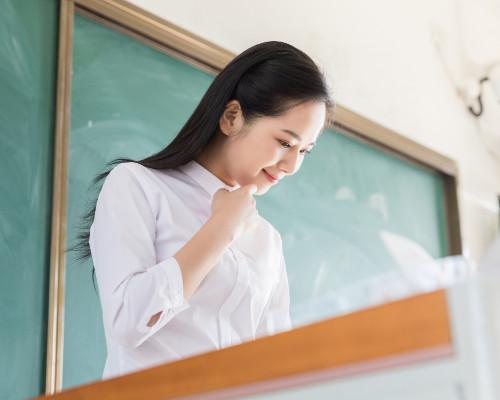 陕西师大教师资格证培训班在哪