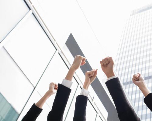 网商运营专项能力培训通知