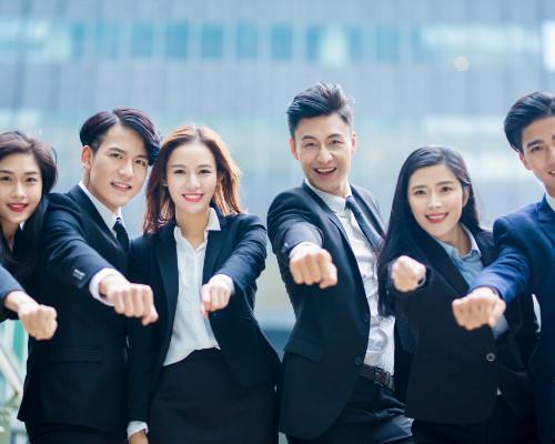 扬州人力资源培训课程培训班
