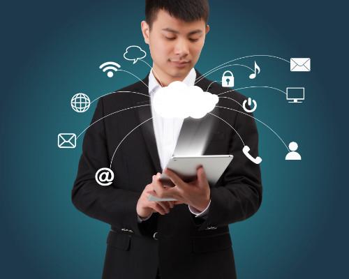 莆田2020年项目管理师培训班