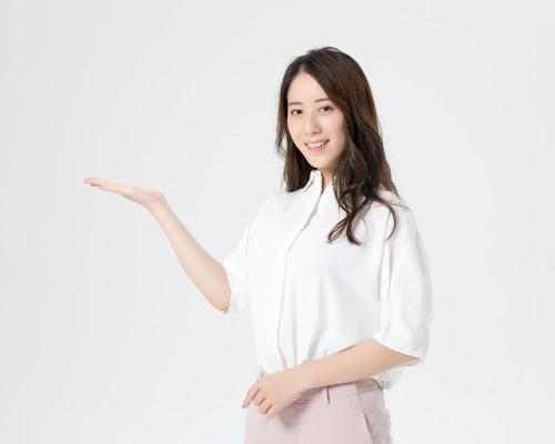 扬州bim建模培训