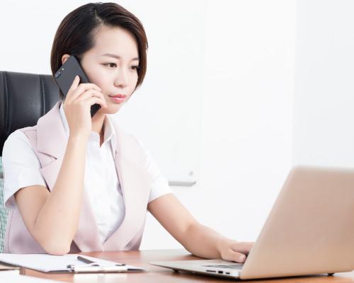 南昌学企业培训师培训机构