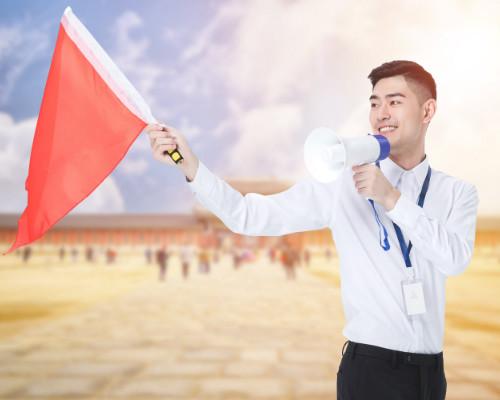 扬州bim考证培训班