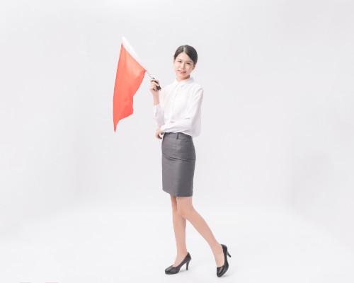 武汉bim应用工程师辅导机构武昌区地址