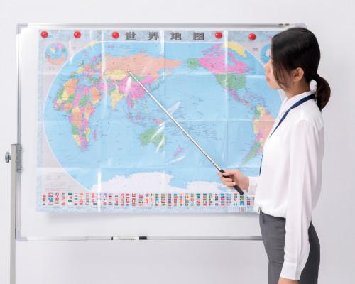 扬州bim培训课程